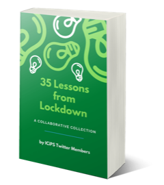 Download '35 Lessons from Lockdown'