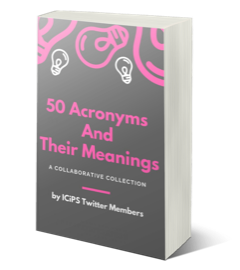 Download '50 Acronyms and Their Meanings'