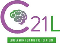 C21L - Leadership for the 21st Century