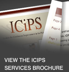 View the online ICIPS Services Brochure